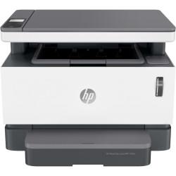 HP Neverstop Laser MFP 1201n Printer