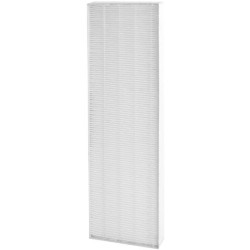Fellowes Air Purifier Hepa Filter for DX5